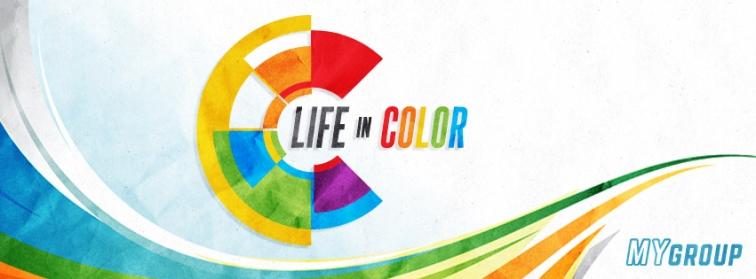 LifeInColor_Facebook_Main