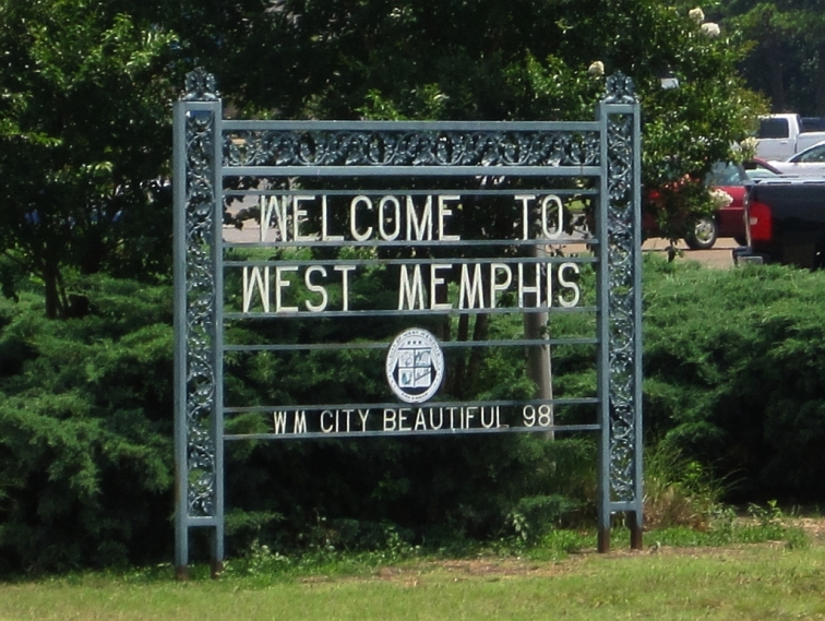 Welcome_to_West_Memphis_AR_008