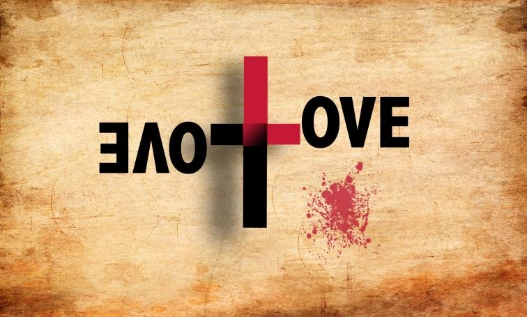 religious-love-4k-wallpaper-e1533849469569.jpg
